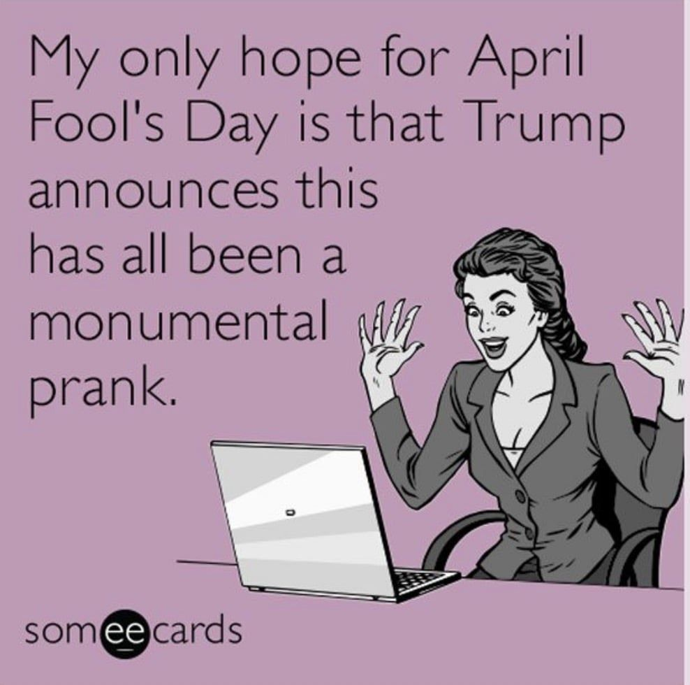 Best April Fools Memes In 2020 April Fools Memes Funny Jesus Memes Halloween Quotes Funny