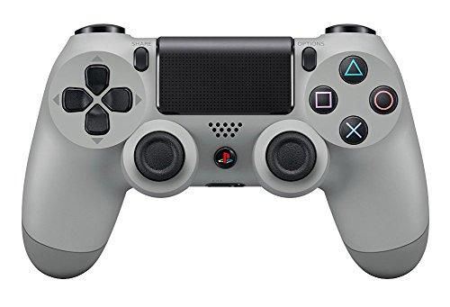Sony PlayStation DualShock 4 Wireless Controller - 20th Anniversary ...