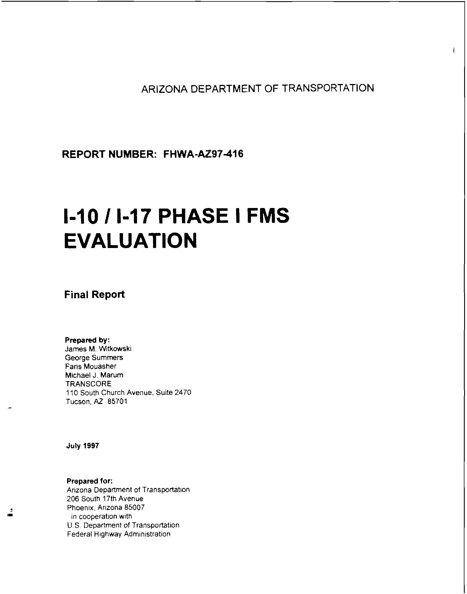 Formal 7 3 Cell Transport Worksheet Answers