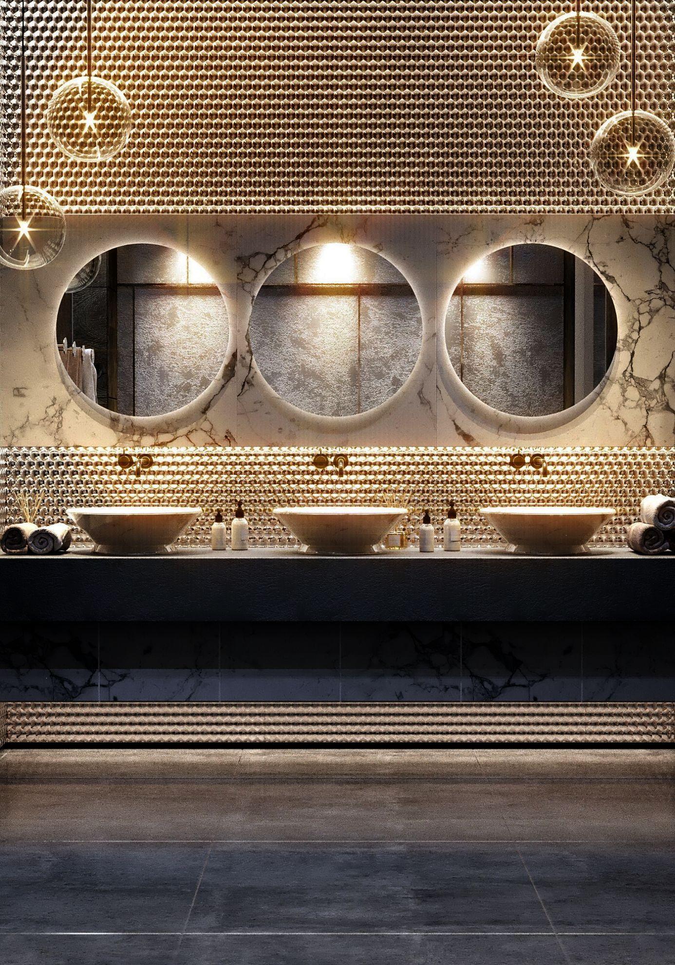 Badezimmer ideen über toilette villa in middle east  inside  pinterest  badezimmer badezimmer
