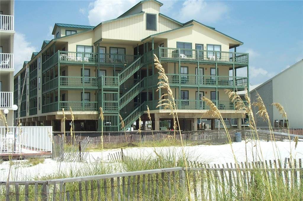 Sundial A2 Anchor Vacation Rentals In Gulf Shores Al Gulf Shores Condos Condo Vacation Rentals Gulf Shores