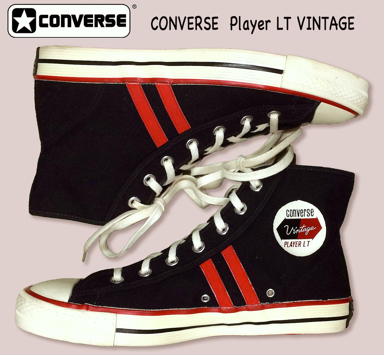converse player