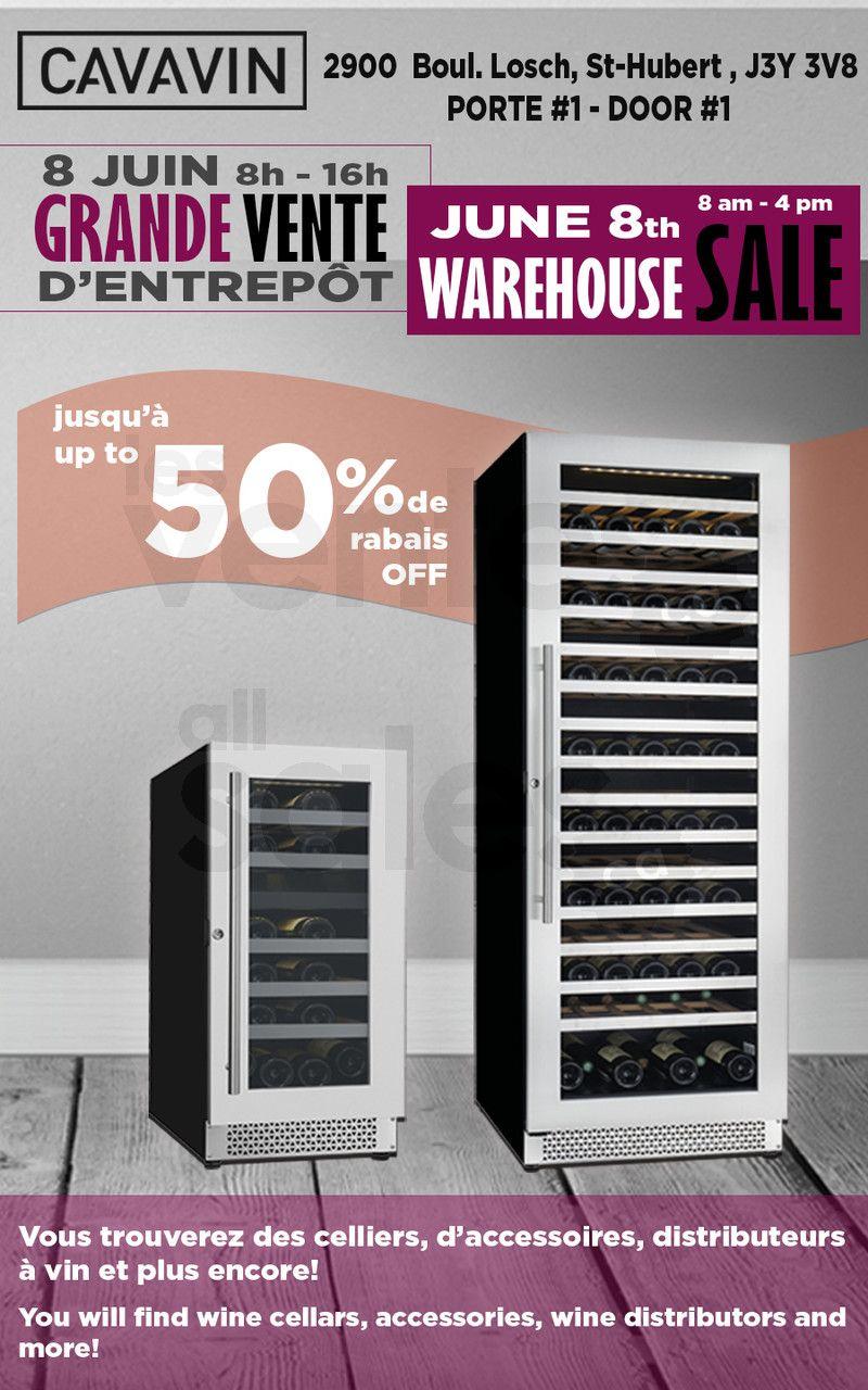 Vente D Entrepot Cavavin Jusqu A 50 Locker Storage Storage Lockers