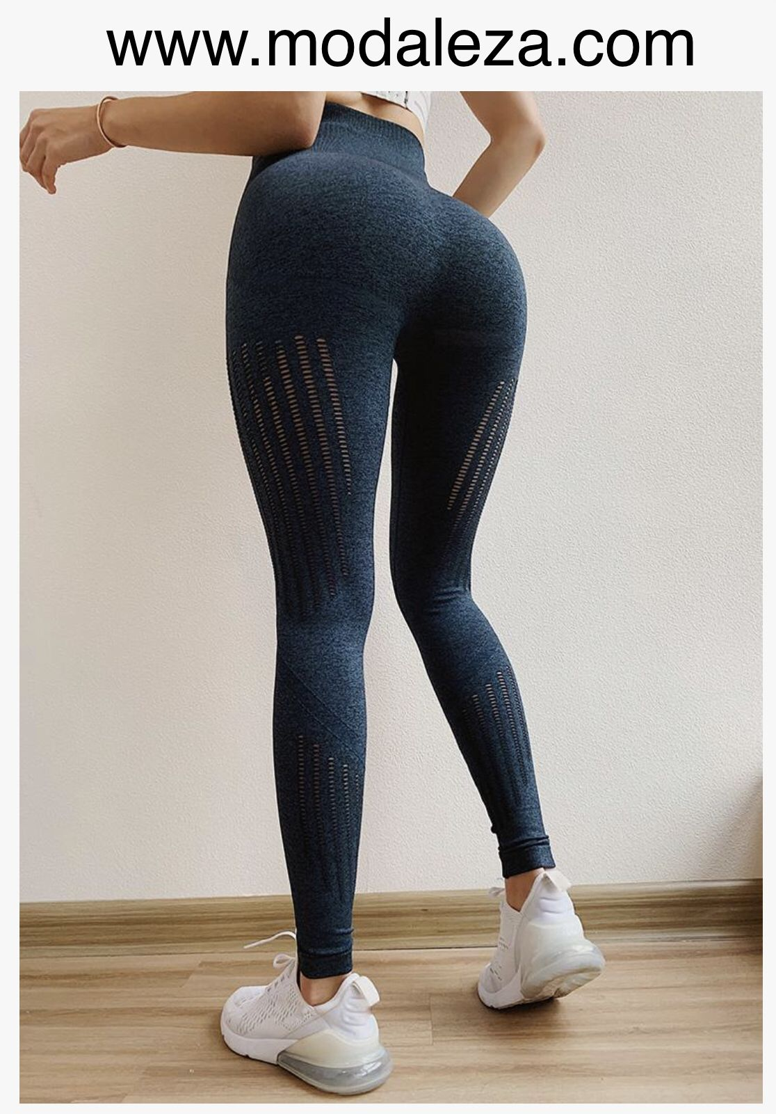 4fb1911bbb937 The best breathable sexy leggings multi color is available #leggings #gym  #gymnastics #fitness #fitnessmotivation #yoga #yogapants