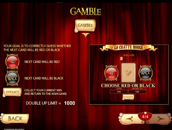 Играть в игровые автоматы покер красная черная эмулятор игровые автоматы компот
