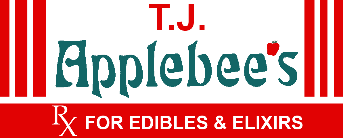 Applebees Logo Free Birthday Stuff Applebee S Vegan Fast Food