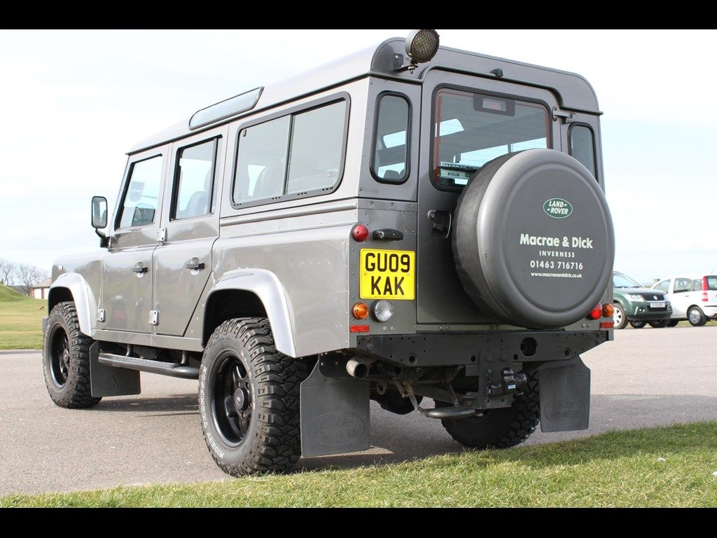 for sale rover cars motor news defender land classifieds hemmings