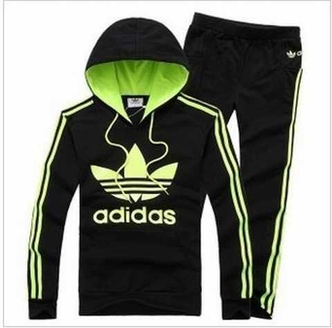 Survetement Homme » Survetement Adidas Homme >> jogging adid.