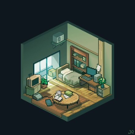 inserido backgrounds pinterest isometric art game art and