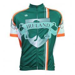 Aliensports Cycling 1d26f7600