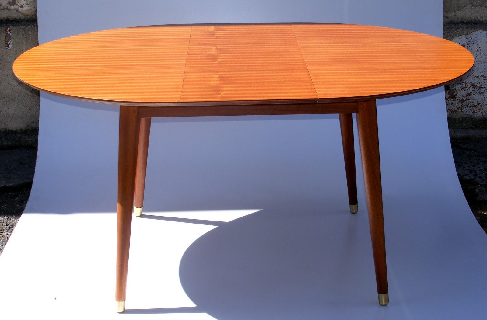 Expandable Dining Table For Small Spaces. Expandable Dining Table ...