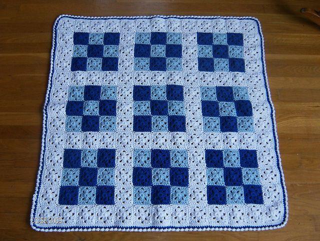 Patchwork Bambini ~ Resultado de imagem para medidas manta bebe patchwork embroidery