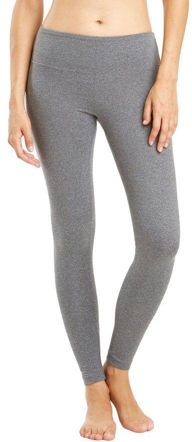 e51fd130da Women's Marika Weekend Sanded Dry Wik Yoga Leggings   Products