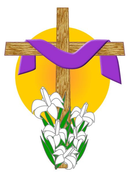 Image result for easter symbol