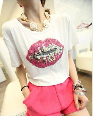 like this T-shirt?    http://www.wholesale-orders.com/goods.php?id=106604