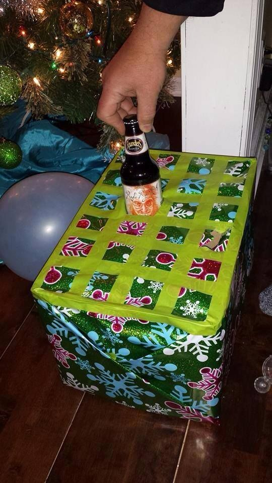 Beer Advent Calendar 24 Days Till Christmas 24 Different Beers Beer Advent Calendar Christmas Advent Calendar Christmas Advent Calendar Diy