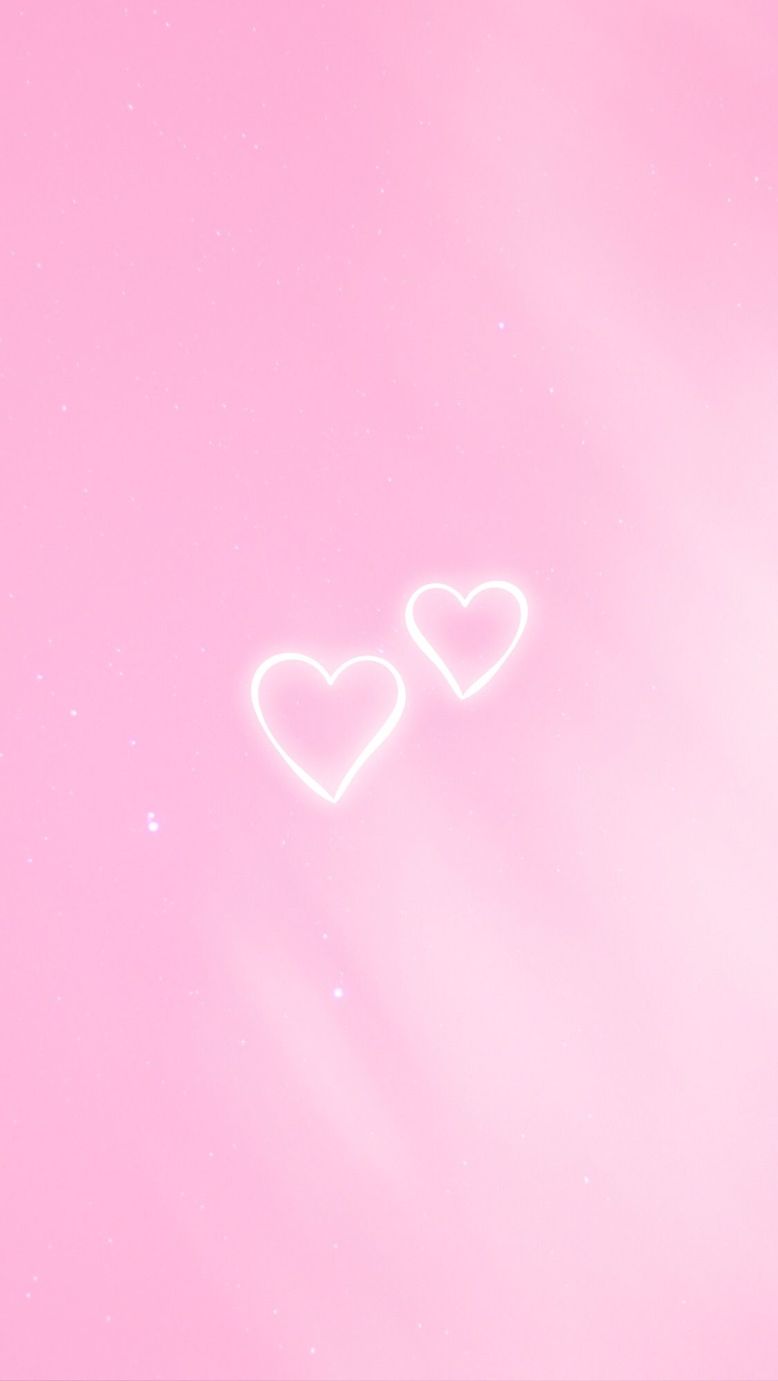Wallpaper Wallpaperiphone Heart Heartswallpaper Heartwallpaper
