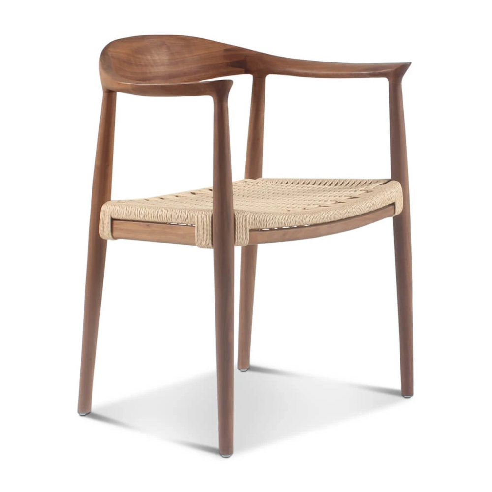 Kennedy Chair In 2020 Famous Chair Famous Chair Designs Danish Design Chair