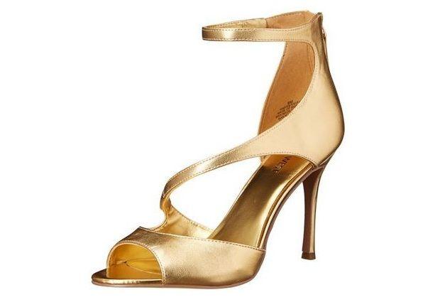 FOOTWEAR - Sandals Nine West J5prRT
