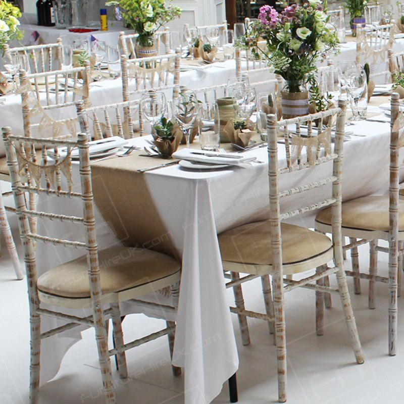 Limewash Chiavari Chairs Hire Swivel Chair Hook Tiffany Style Favourite Ideas London Uk