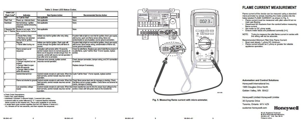 239fafd5a23488dcb597b5b49c346d08 honeywell s8600, s8610, s8620 universal intermittent pilot honeywell s8600m wiring diagram at gsmx.co