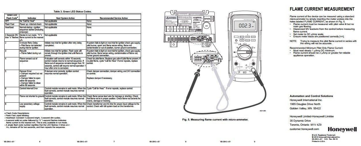 239fafd5a23488dcb597b5b49c346d08 honeywell s8600, s8610, s8620 universal intermittent pilot honeywell s8600m wiring diagram at gsmx.co