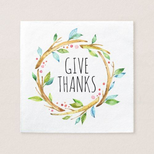 Great Give Thanks Template Photos >> Give Thanks Banner Farm House ...