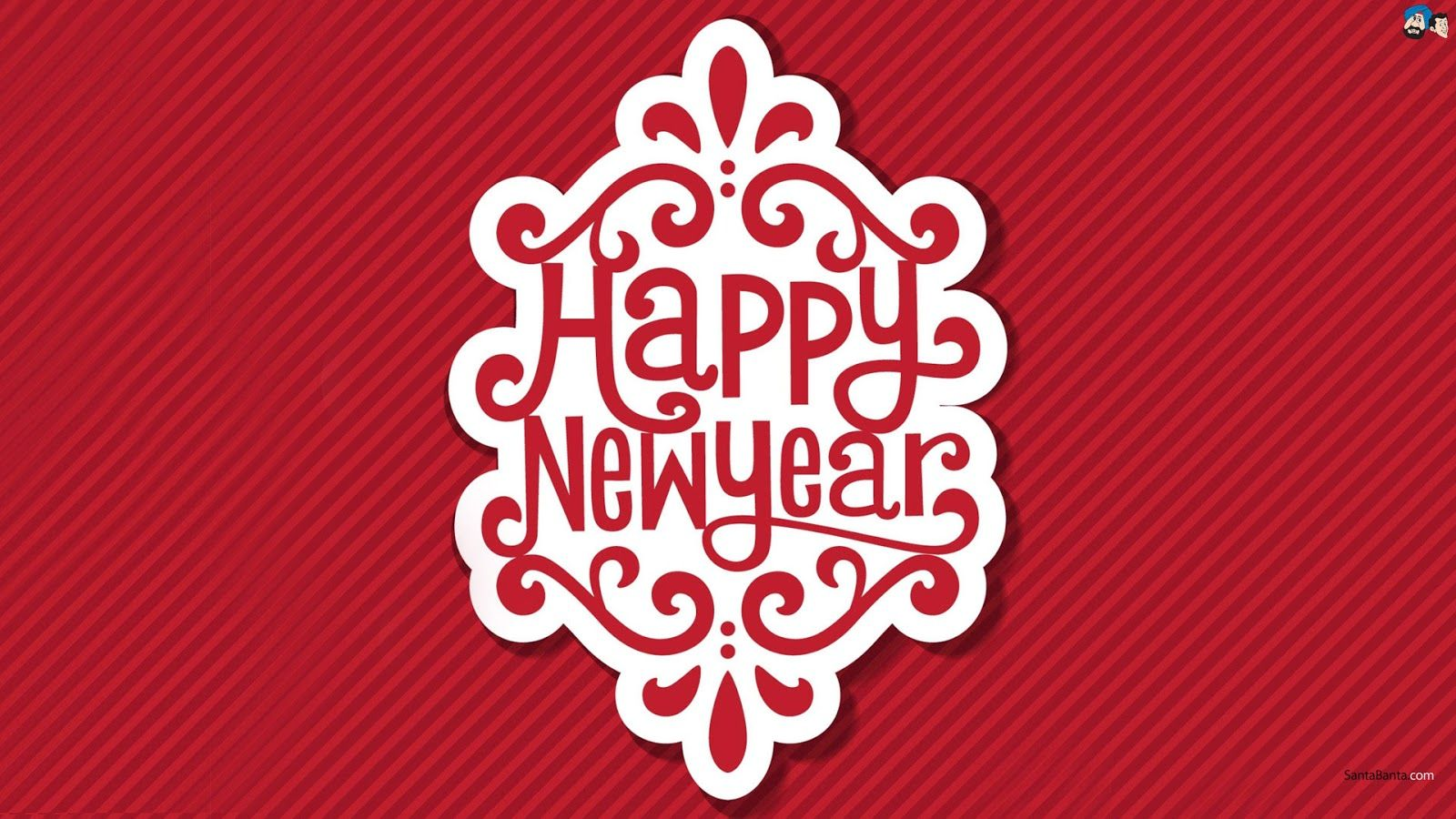 Happy New Year Fashionistas Hope 2014 Is A Fashionable One Sjf