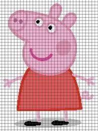 4f647c252d0d Αποτέλεσμα εικόνας για peppa pig jumper knitting pattern free download
