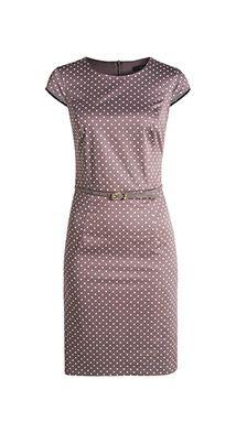 Esprit Kleider für Hochzeiten & Feste im Online Shop ...