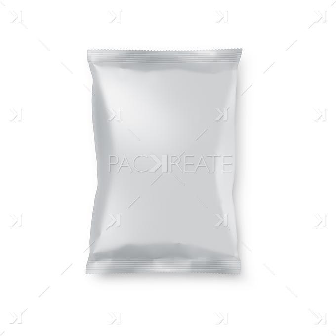 Download Potato Chips Crisps Snacks Premium Potato Chips Chip Packaging Packaging Mockup