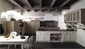 Risultati immagini per cucine legno massello moderne | Bella ...