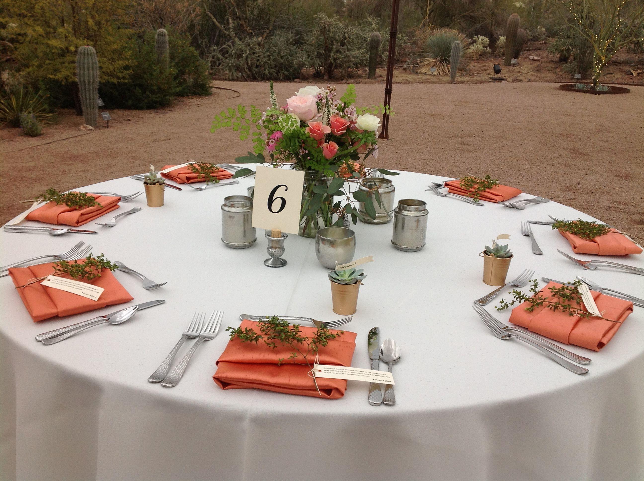 Coral and ivory wedding colors Wedding Pinterest Ivory wedding