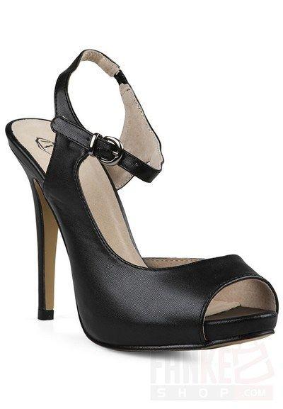 Sepatu Pantofel Wanita Sepatu Wanita Terbaru Sepatu Wanita