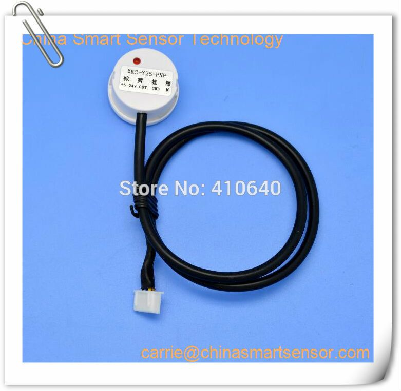 Find More Flow Sensors Information About Non Contact Level Switch Water Level Control Switch Water Level Monitor Automatic Sensor Level Sensor Network Switch