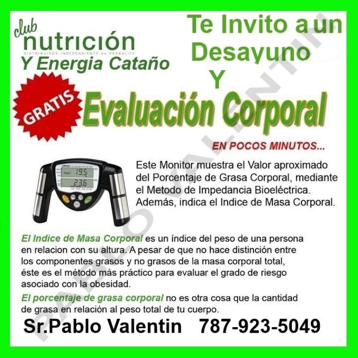 mejora el control del peso corporal