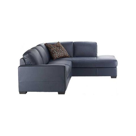 Kasala   Modern Styled Leather Sofa, Sectional, Ottoman Collection