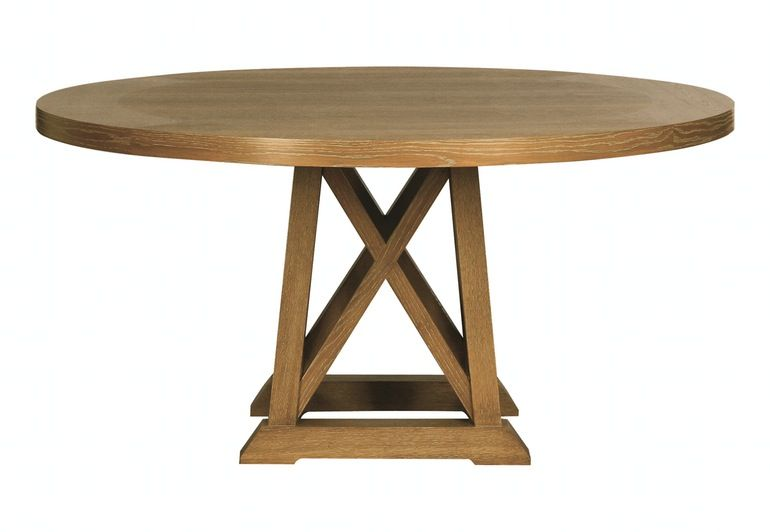 The Porter Dining Table
