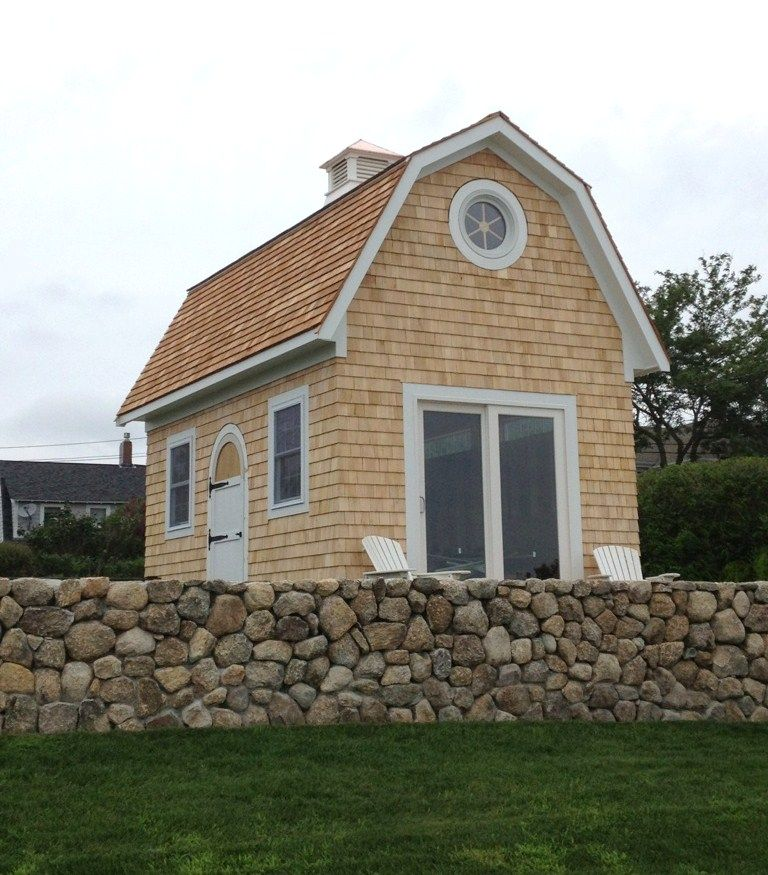 shed by the seacustom built by parent outdoor on cape cod garden buildingsgarden shedscape