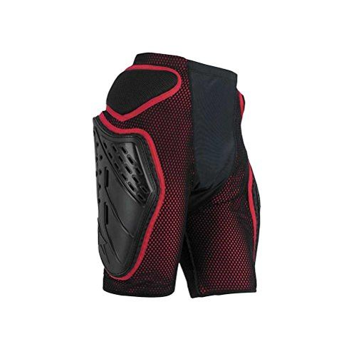 Padded Shorts Alpinestars Bionic Free Ride Shorts M Medium Click Image For More Details Motocross Pants Padded Shorts Freeride