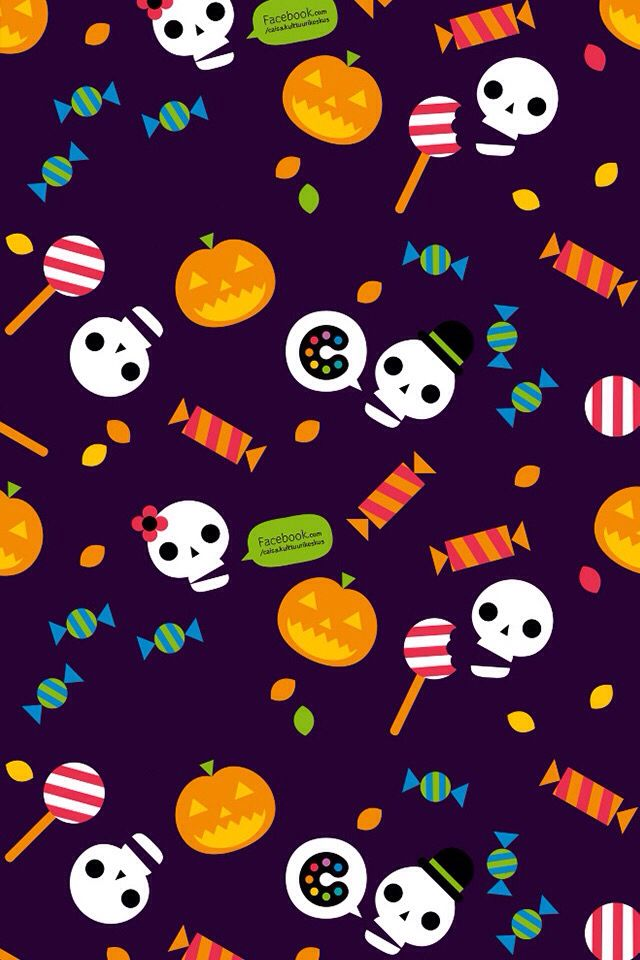 Halloween Fondos De Halloween Pantallas De Halloween Fondo Halloween