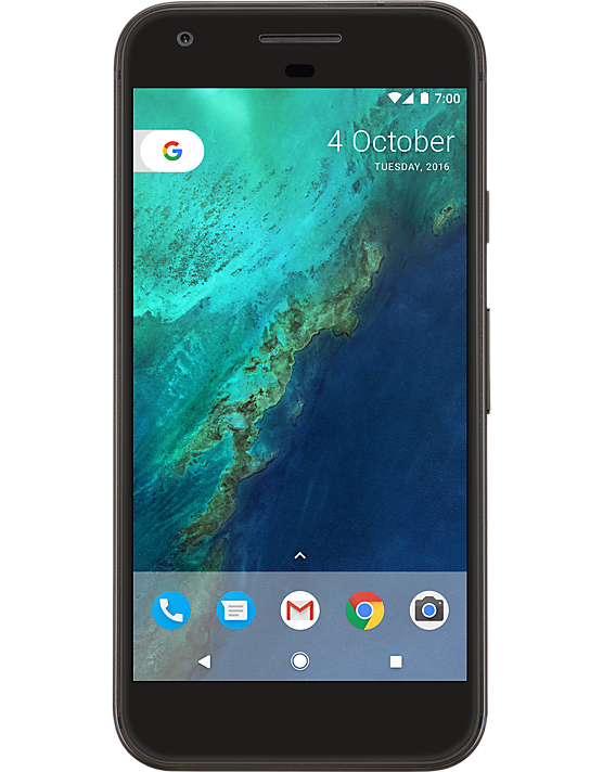 Google Pixel – Deals, Contract, Upgrades & Sim Free   Carphone Warehouse