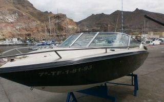 ¿te vas a perder toda la diversión por no tener barco? ¡No te quedes varado en verano! #barcos de #ocasión :  http://www.nauticaydeportes.com/embarcaciones-y-motores/ocasion