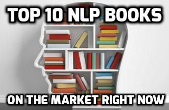 Top 10 NLP Books On the Market Right Now | Nlp books, Nlp ...