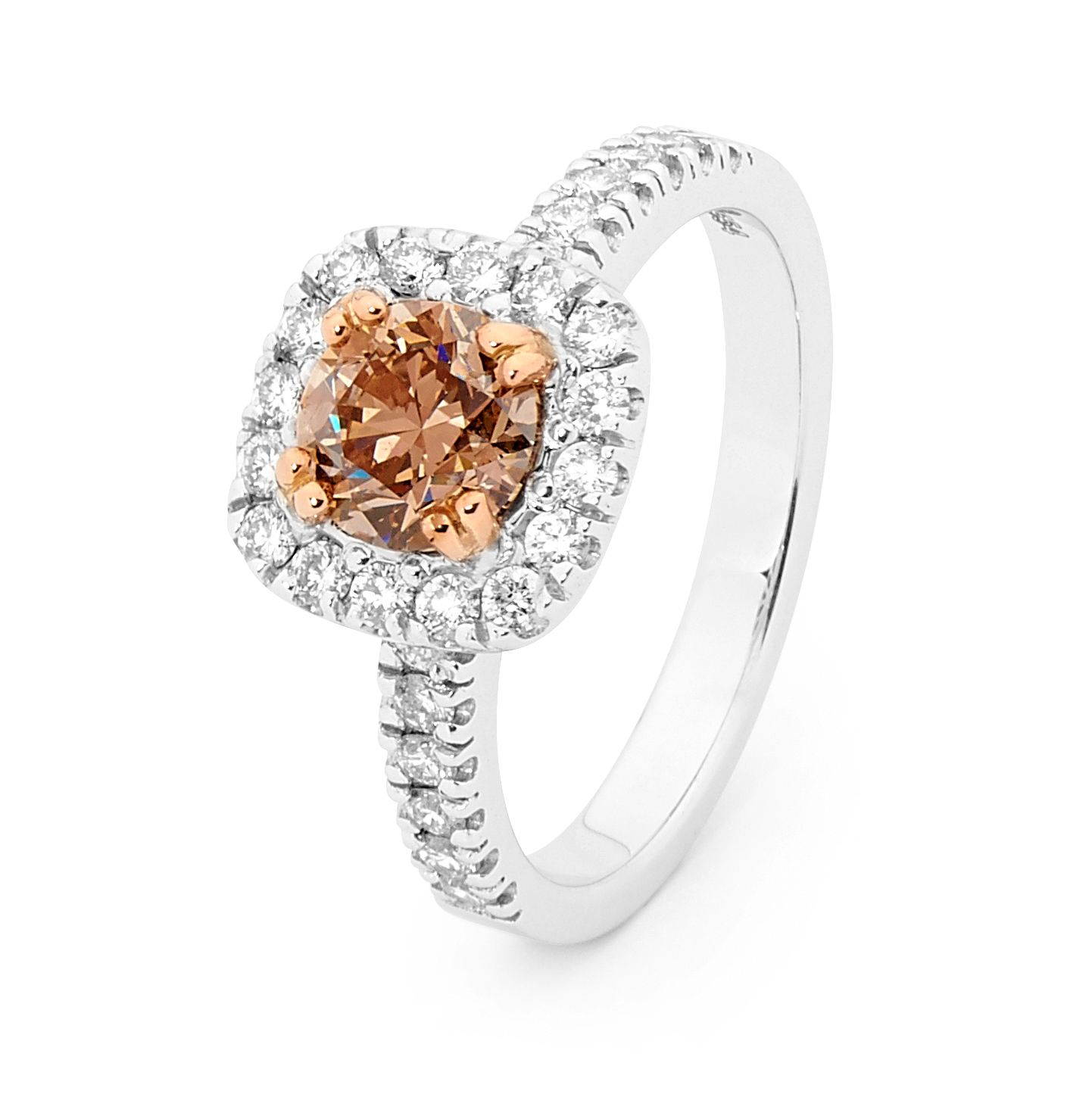 Australian Chocolate Diamonds austchocdiamond on Pinterest