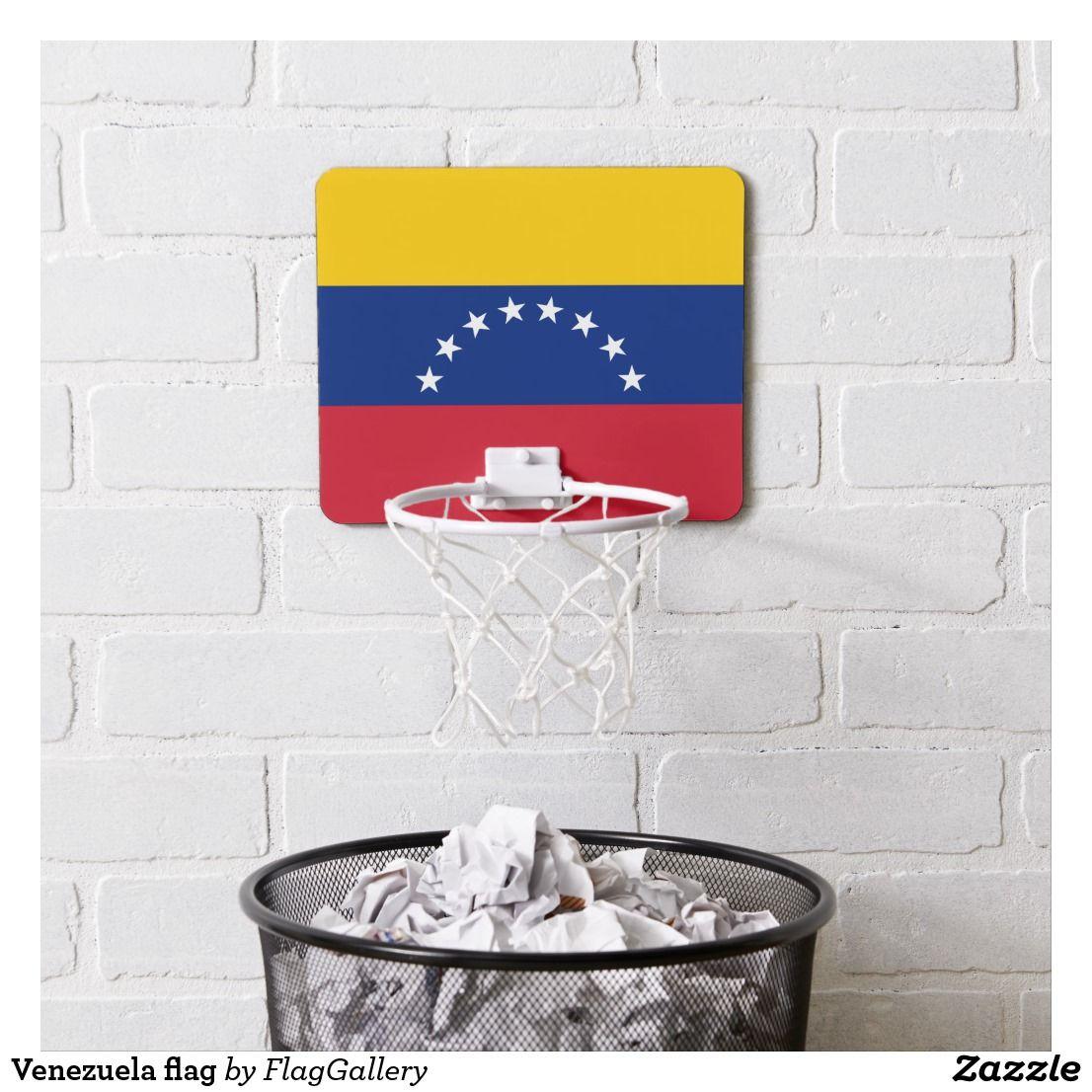 Flatering A-Line Dress I LOVE Venezuela Country Flag Independence day Celebration 5 de Julio