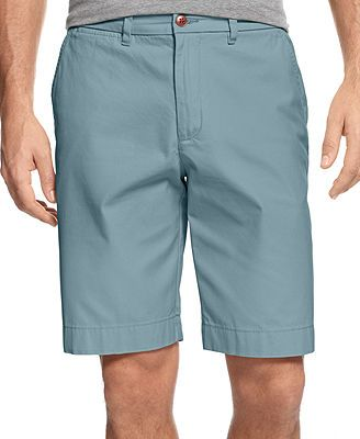 Chino Shorts - Sales Up to -50% Tommy Hilfiger Wide Range Of Online Hurry Up Sale Clearance Store Free Shipping Amazon gNsvPx