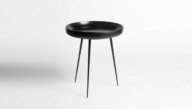 Bowl Table By Mater Design Available At Haute Living Furniture Design Modern Modern Table Table