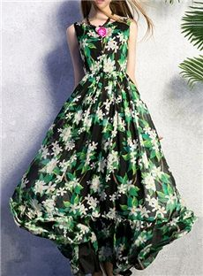 Maxi dress canada online