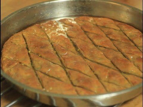 مطبخ الأكلات العراقية طريقة عمل ورقة الكولاج أو عجينة زنود الست Food Beef Cake